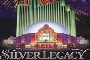 Search Silver Legacy Resort Casino jobs, find job openings and opportunities in Silver Legacy Resort Casino, apply for Silver Legacy Resort Casino jobs online.