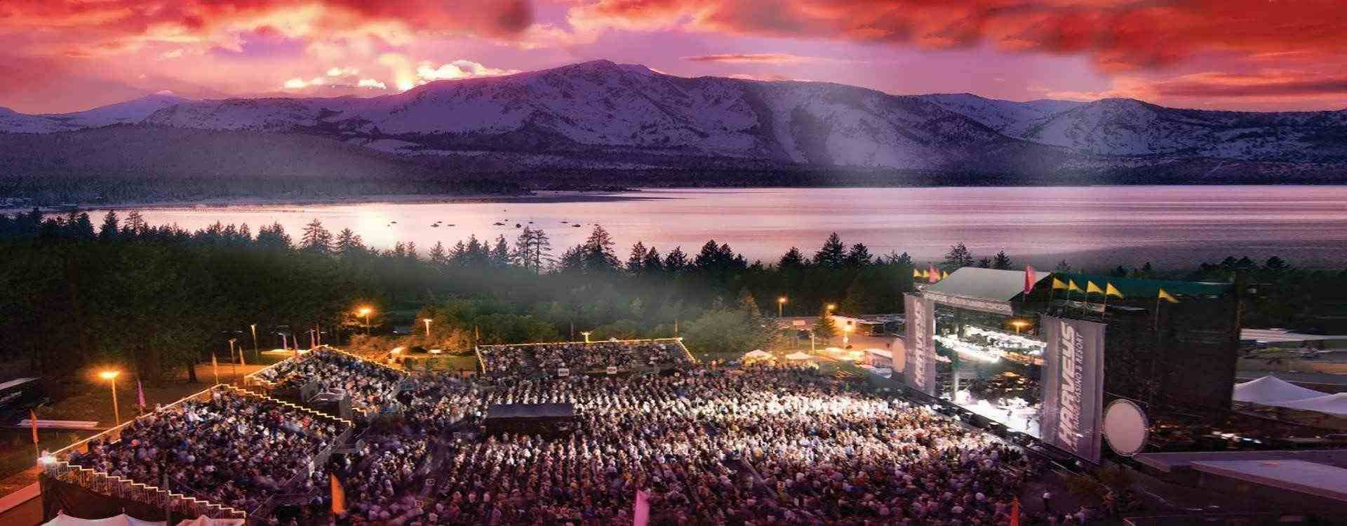 https://laketahoereno.com/wp-content/uploads/2015/03/harveysconcerts.jpg